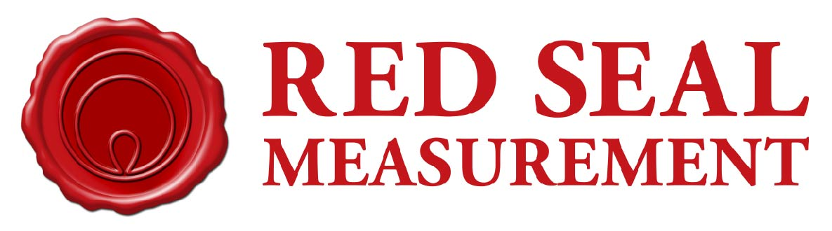 Red Seal Measurements